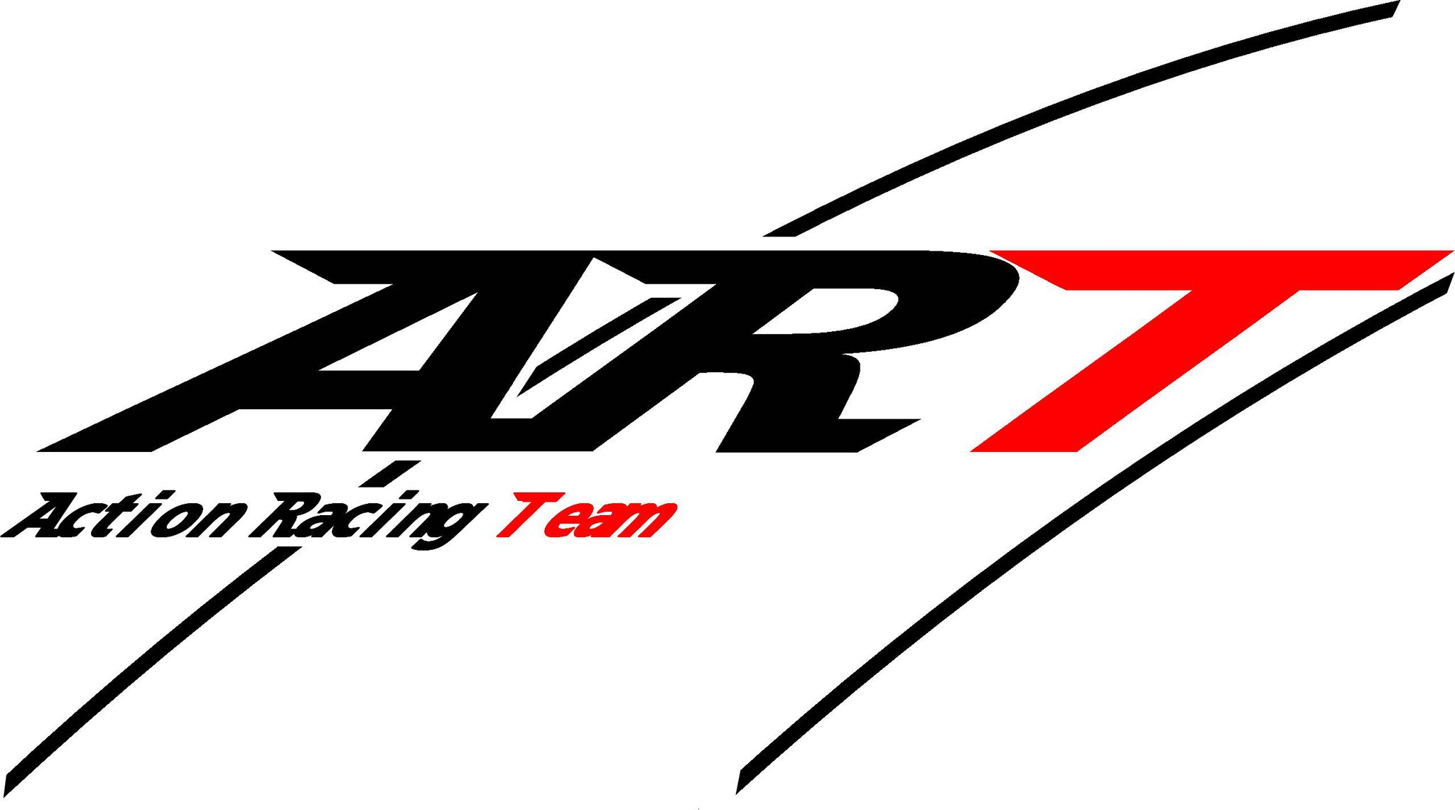 Action Racing Team